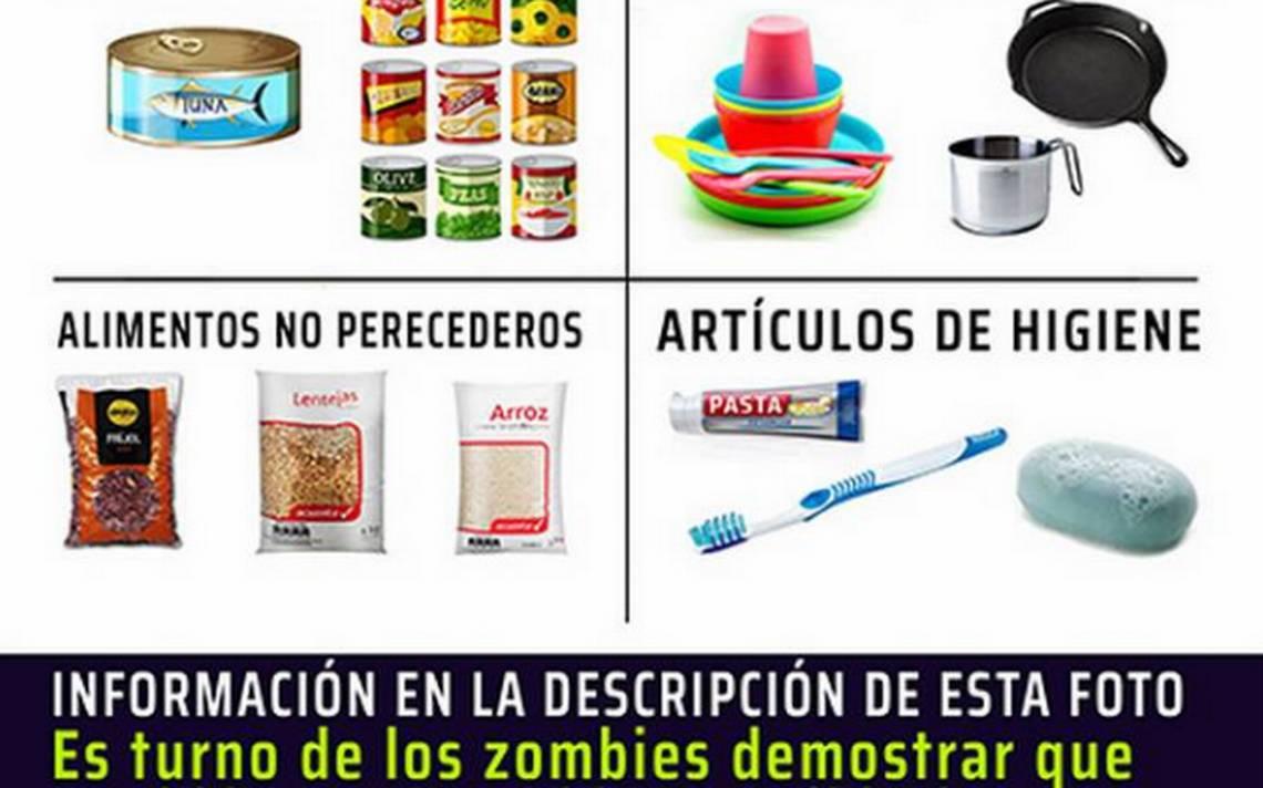 zombie-viveres.jpg