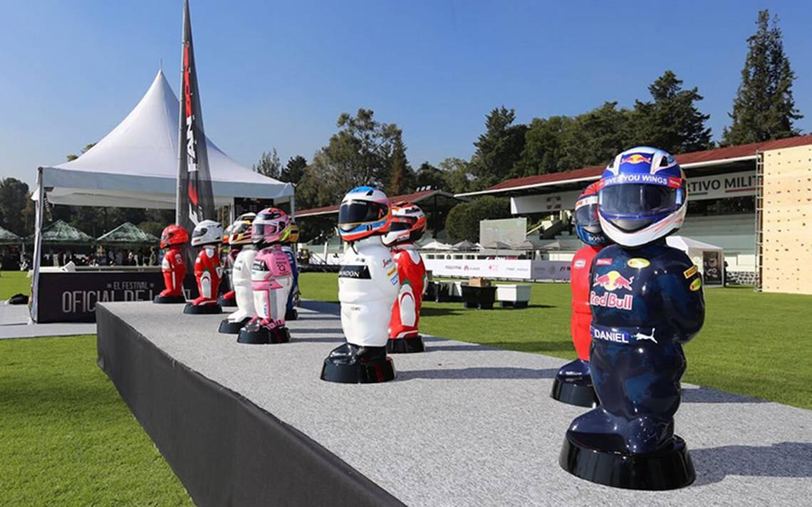 formula1-fanzone2.jpg