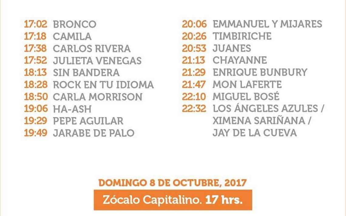 horarios-concierto.jpg