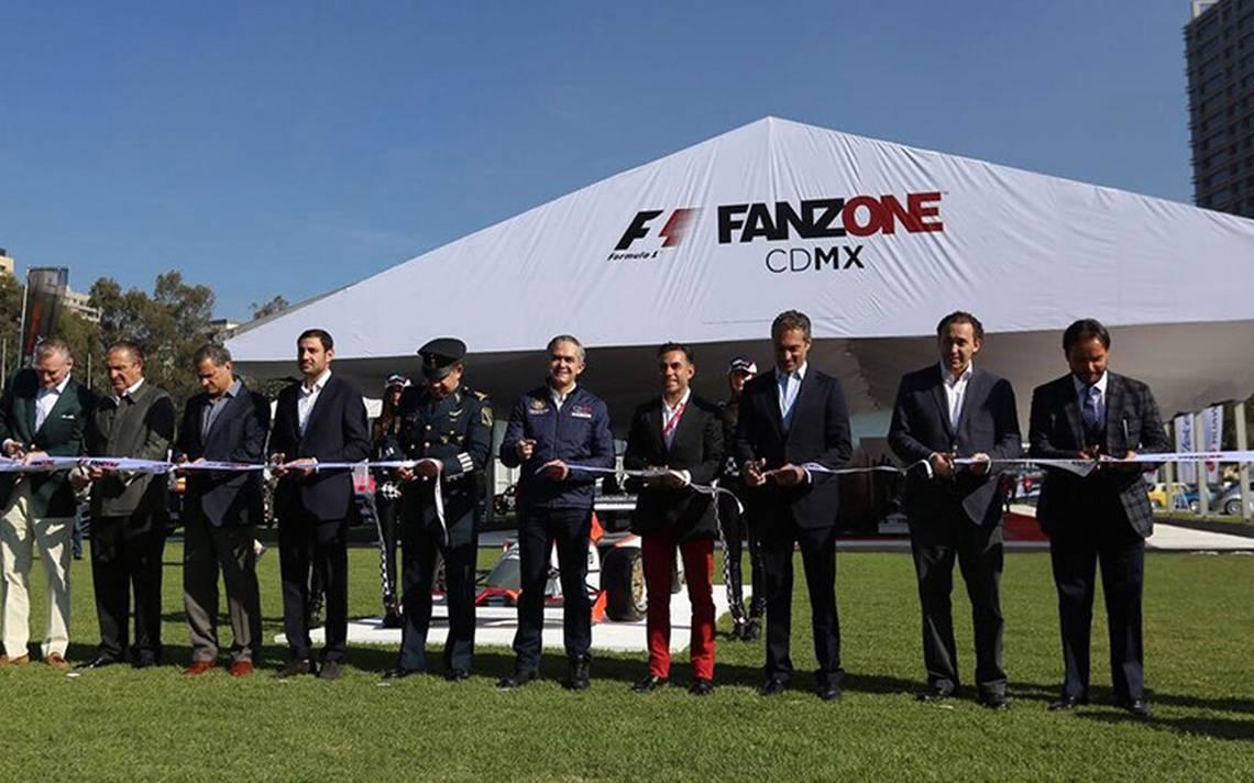 formula1-fanzone4.jpg