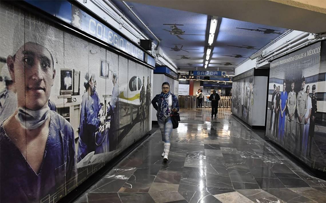 metro-colegiomilitar-6.jpg