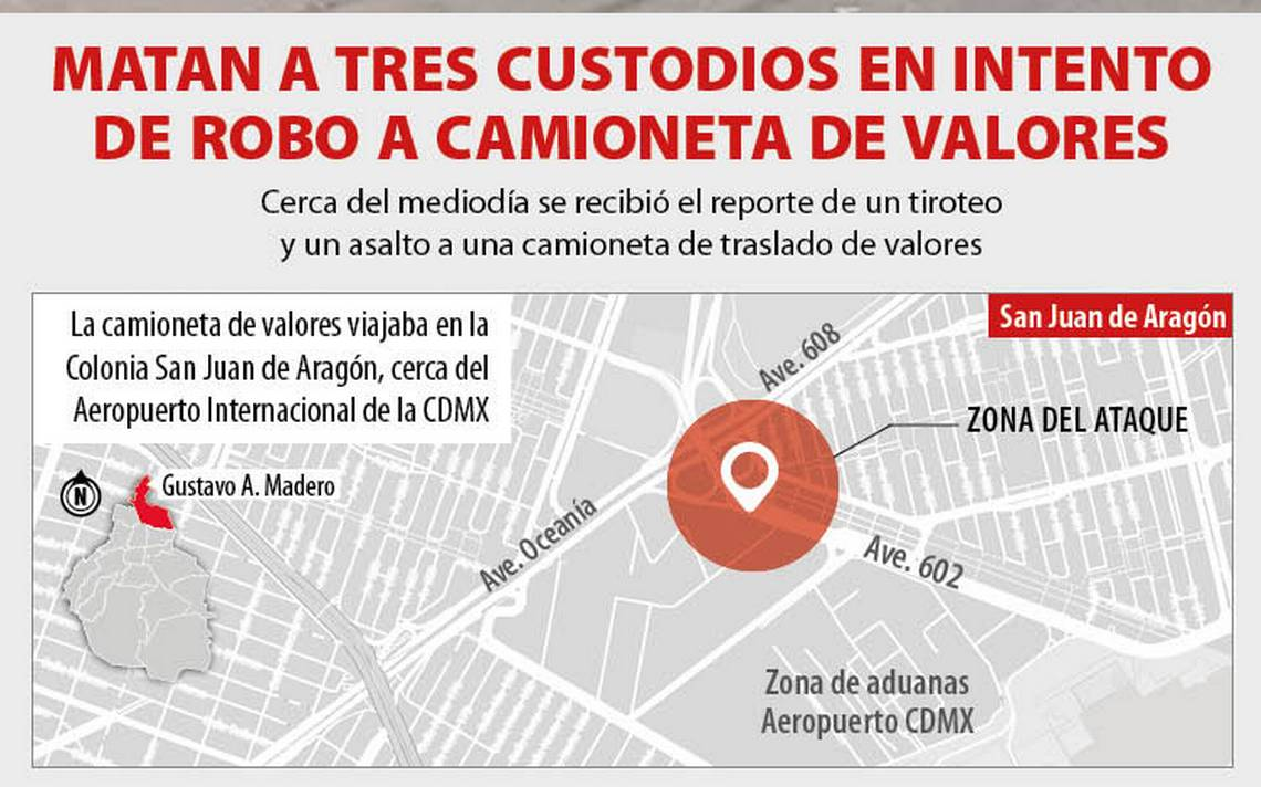 asalto_aduana_camioneta valores.jpg