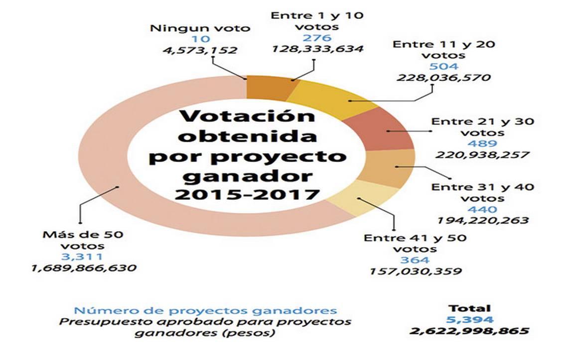 participación1.jpg