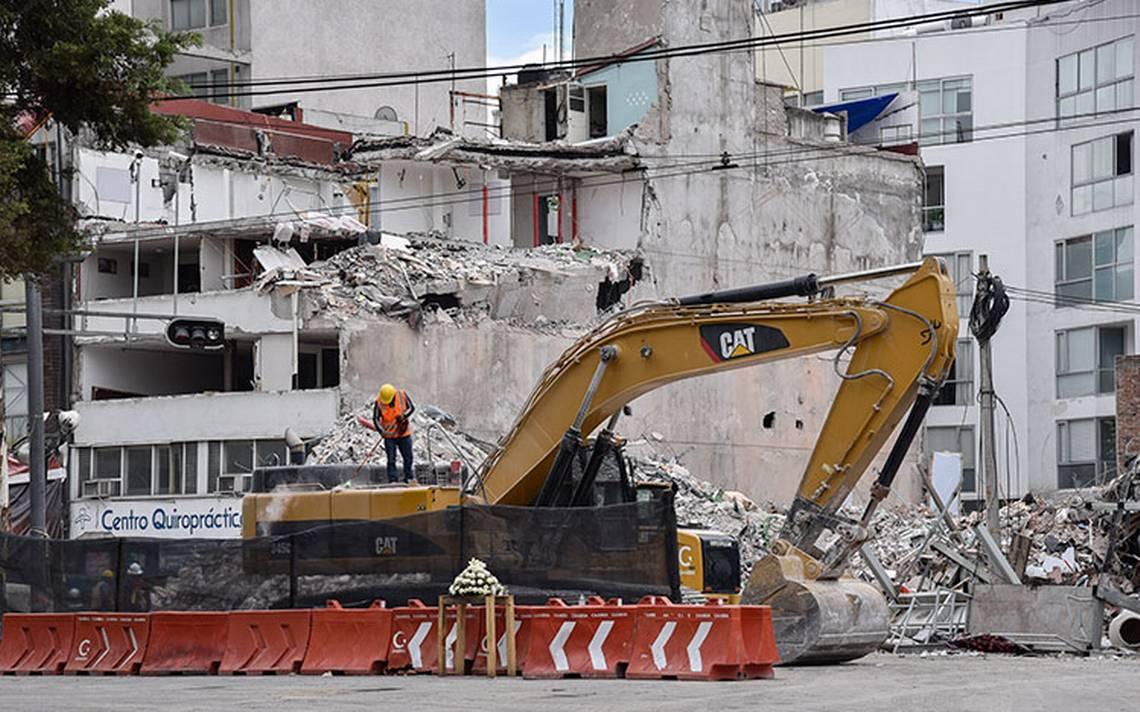 sismo_edificio-alvaro-obregon2.jpg
