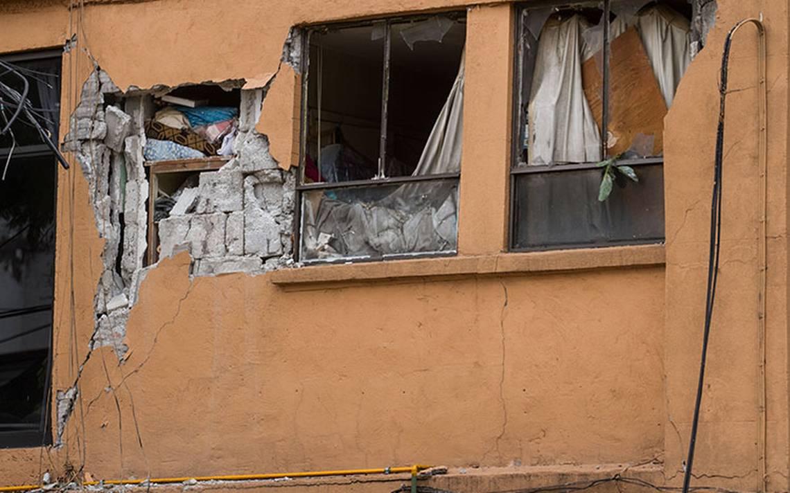 sismo-afectaciones-casas.jpg