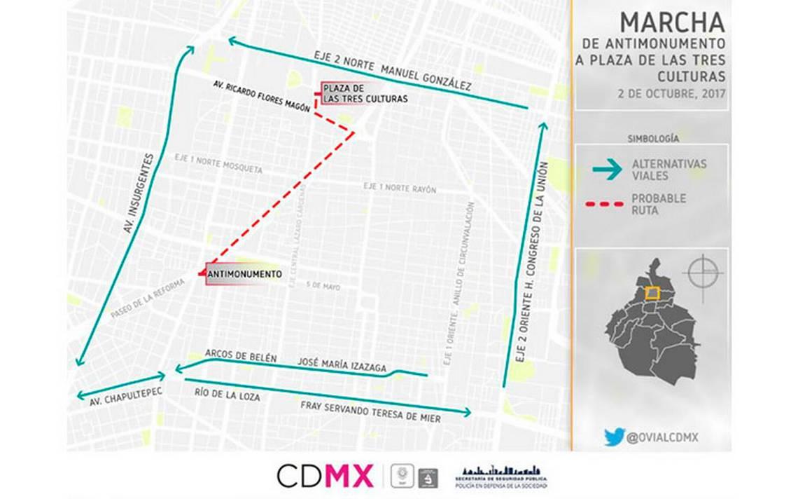 marcha-tlatelolco-mapa1.jpg