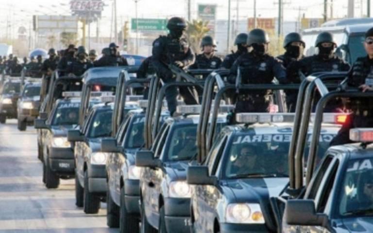 Resultado de imagen para Alcaldía Benito Juárez presume racha sin homicidios