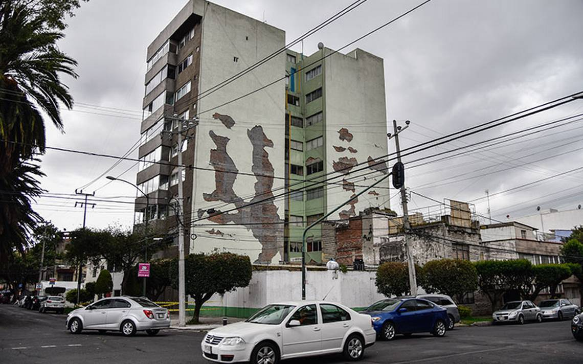 sismo-afectaciones3.jpg