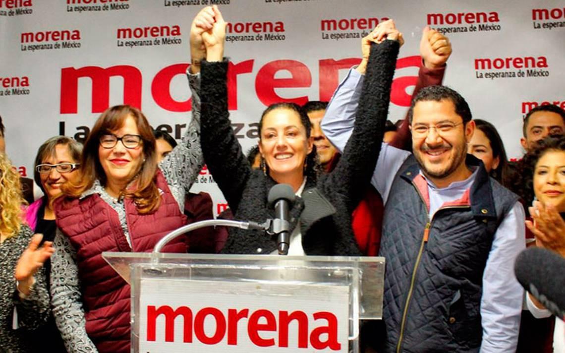 morena_Claudia-Sheinbaum2.jpg