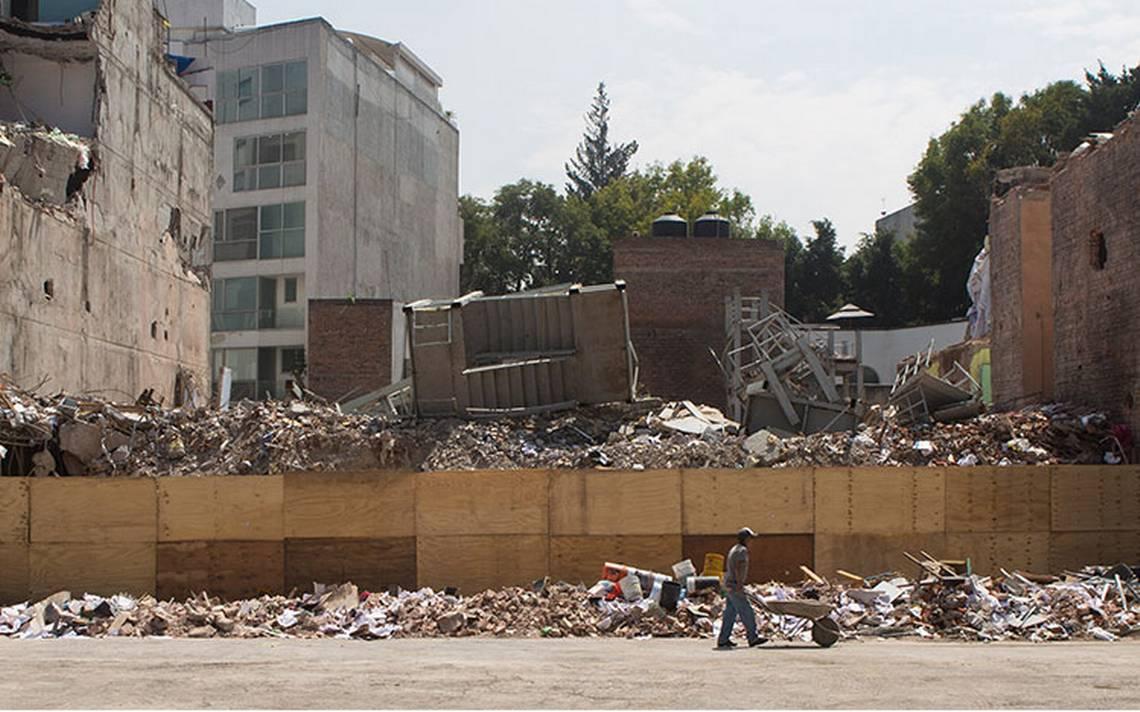 sismo_edificio-alvaro-obregon3.jpg