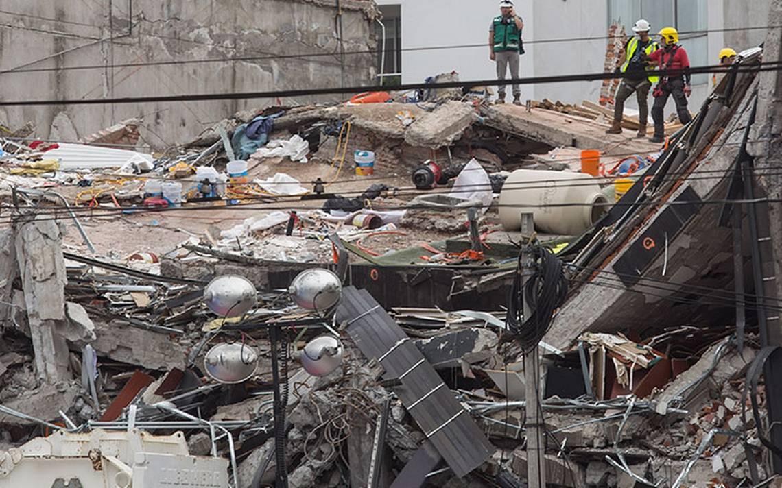 sismo-alvaroobregon-edificio2.jpg