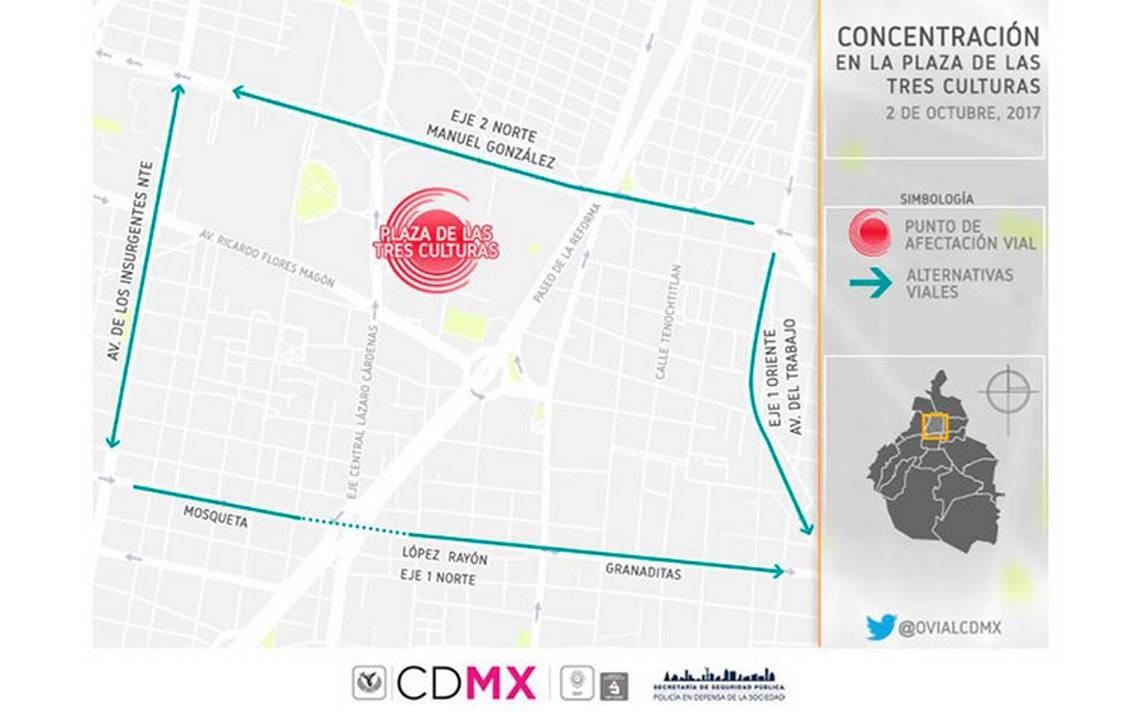 marcha-tlatelolco-mapa2.jpg