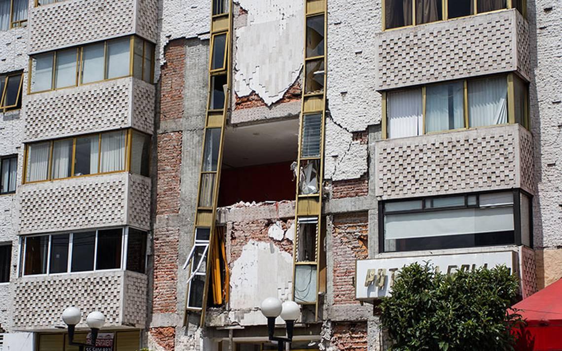sismo-afectaciones4.jpg