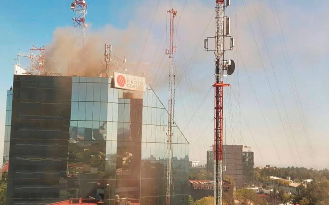 radio-centro_incendio2.jpg