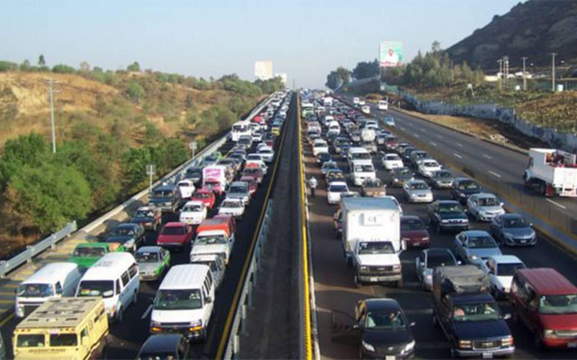 autopista-mexico-pachuca
