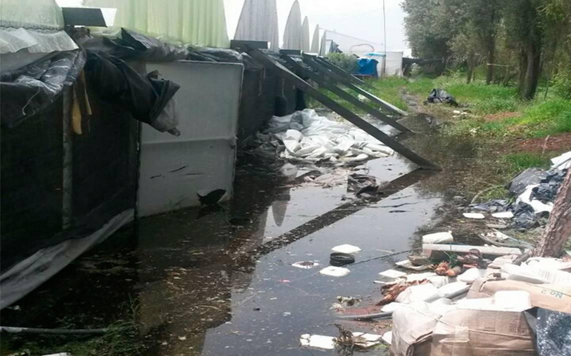 Inundaciones_3.jpg