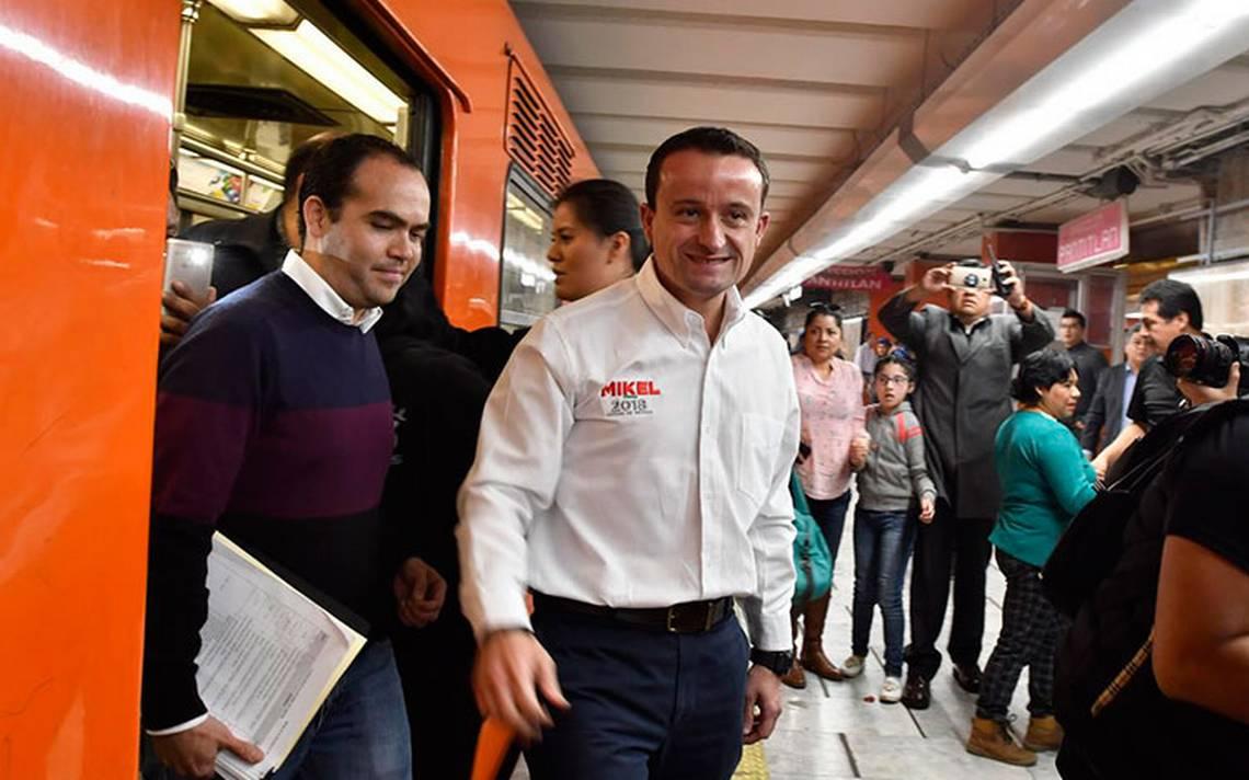 mikel-arriola_metro5.jpg