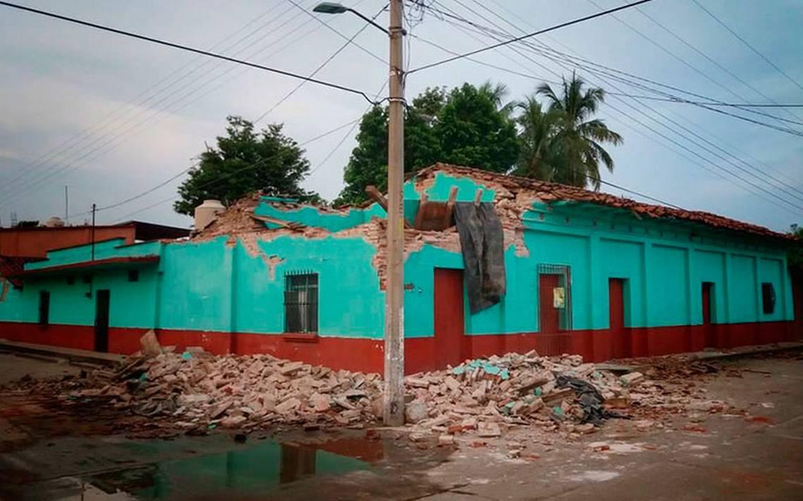 oaxaca-sismo-temblor2.jpg