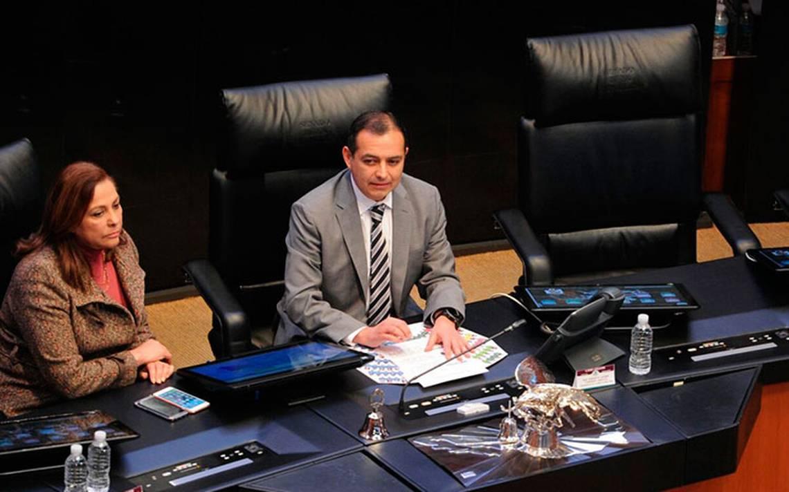 senador_ernesto-cordero.jpg