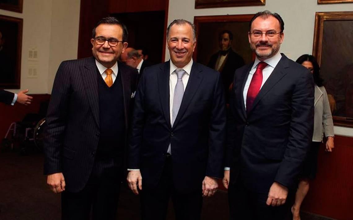 secretarios_meade_videgaray_guajardo.jpg