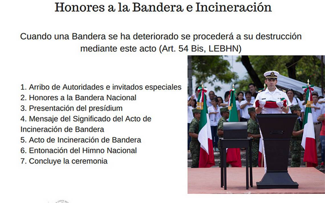 incineracion_bandera