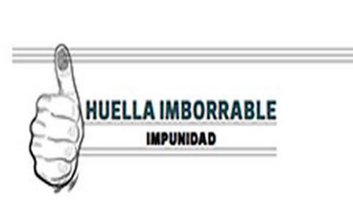 especial_huella-imborrable.jpg
