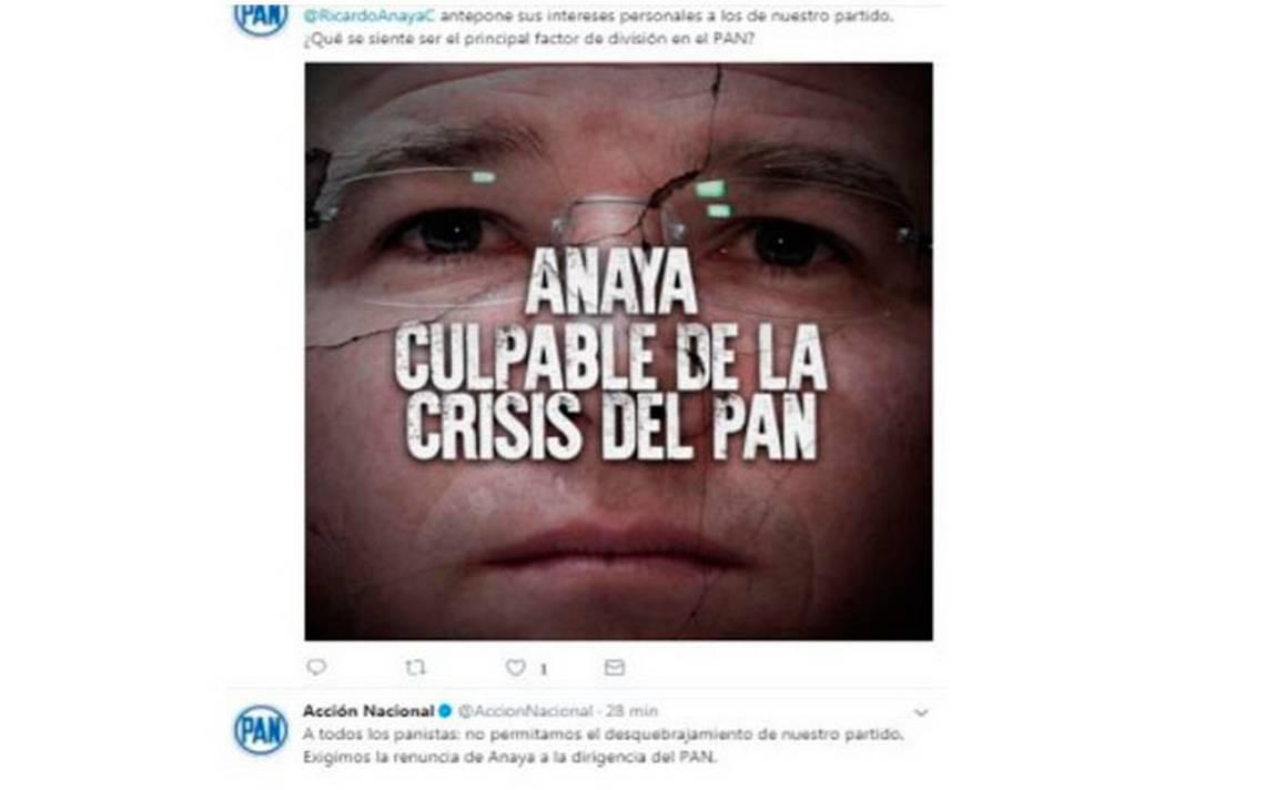 pan-ricardoanaya-twitter-hackeo2.jpg