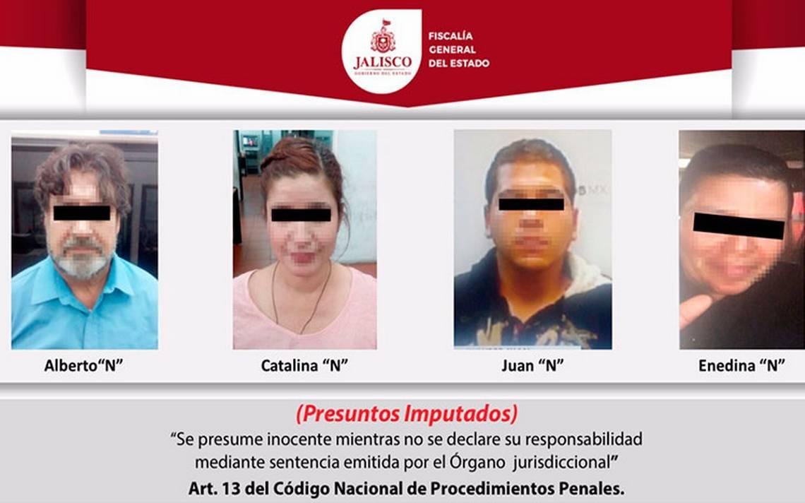 feminicidio_marcha_jalisco_alexandra_detenidos.jpg
