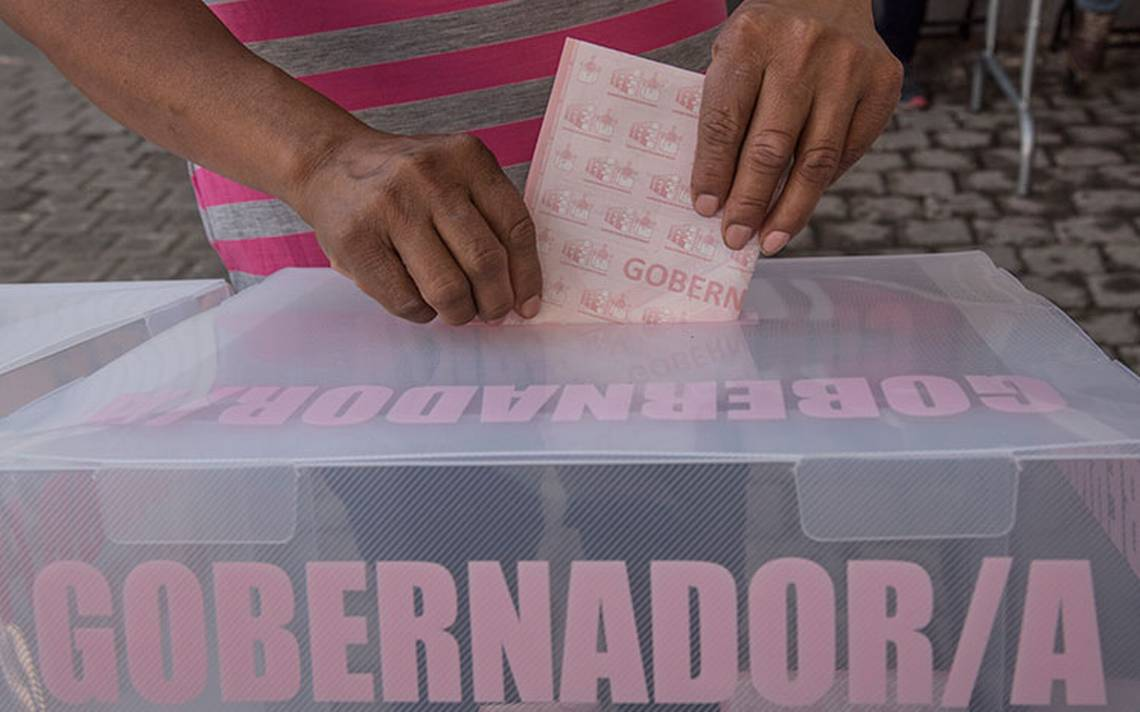 elecciones-voto3.jpg