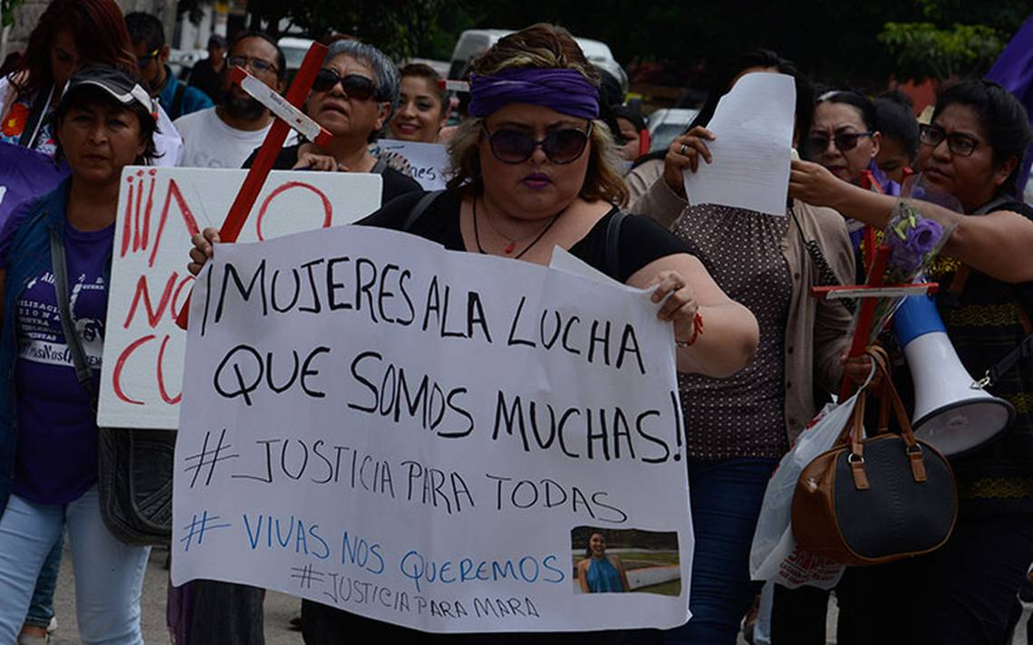 protesta-feminicidios4.jpg