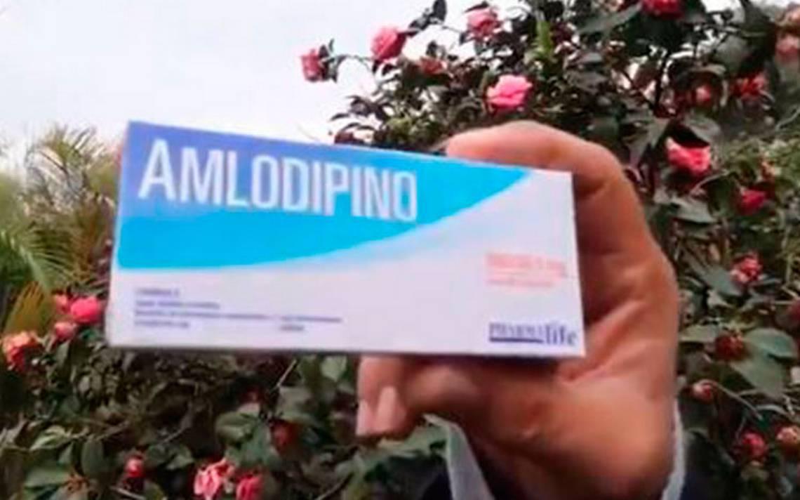 lopez-obrador_amlo_medicina_amlodipino2.jpg