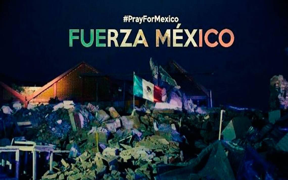 bandera-juchitan-oaxaca-sismo-temblor-redes.jpg