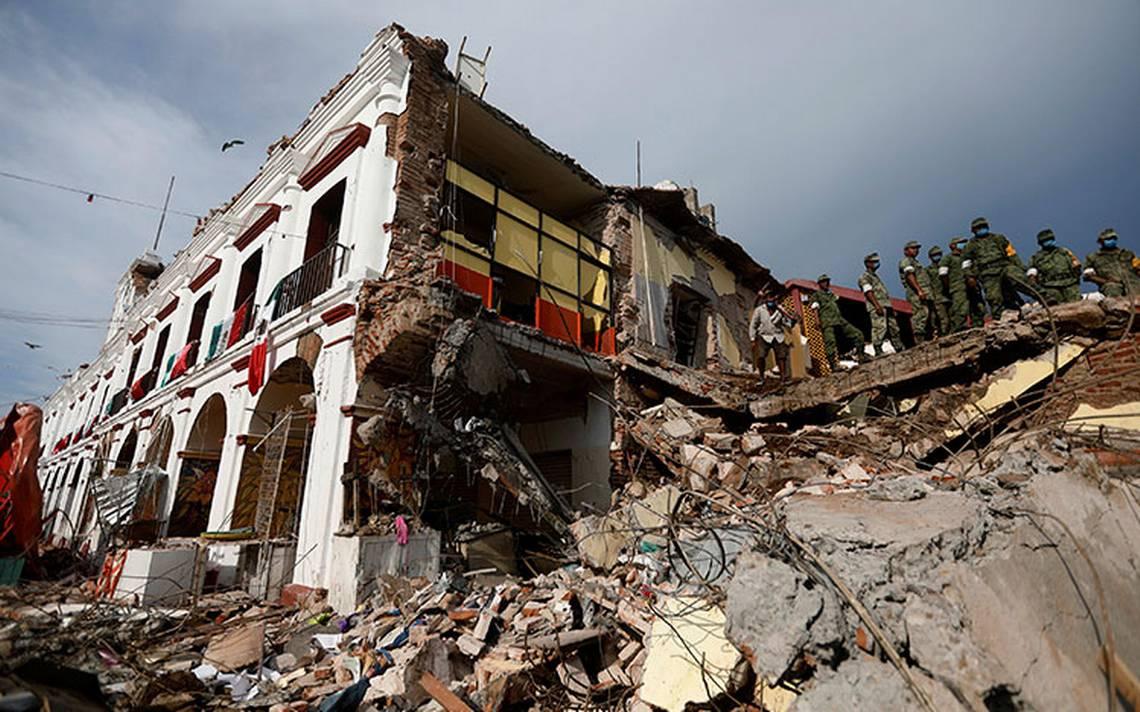 oaxaca-juchitan-sismo-temblor.jpg