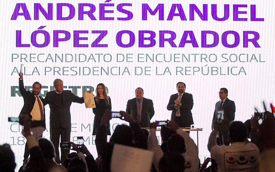 andres-manuel-lopez-obrador_registro_pes1.jpg