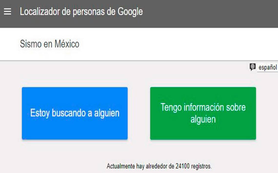 google-localizador-personas-sismo.jpg