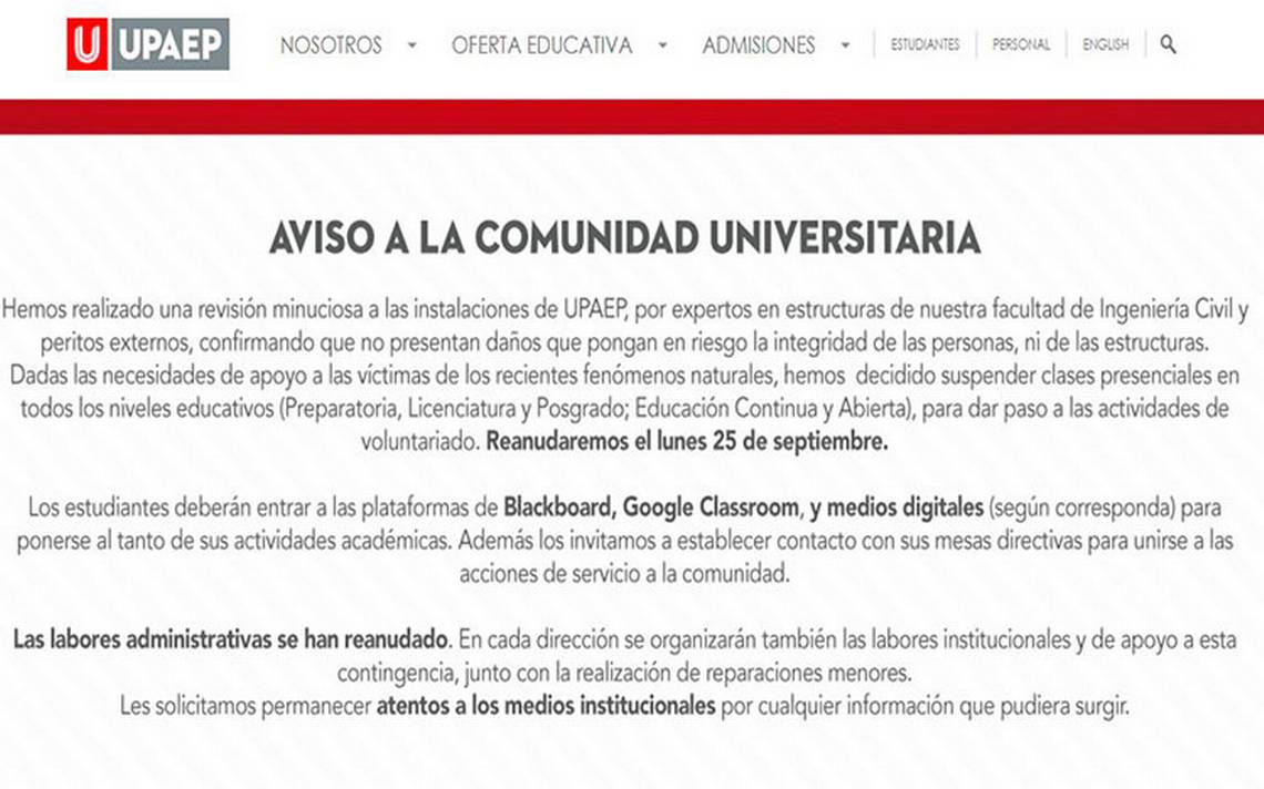 upaep-clases.jpg