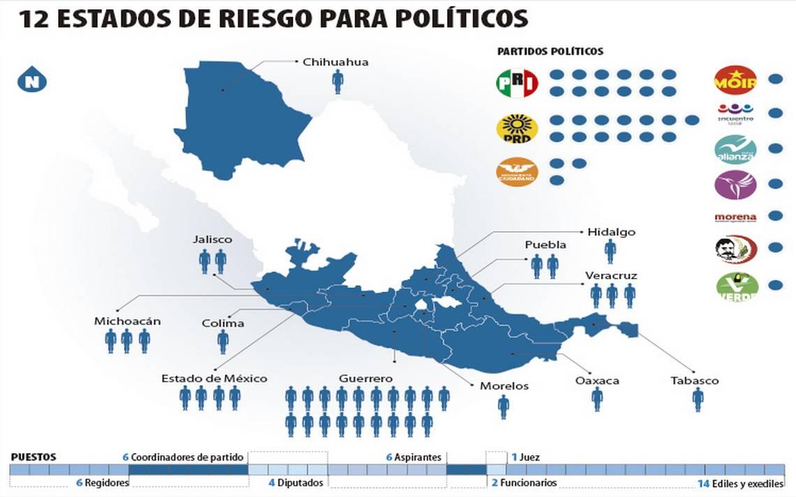 mapa-politica.jpg