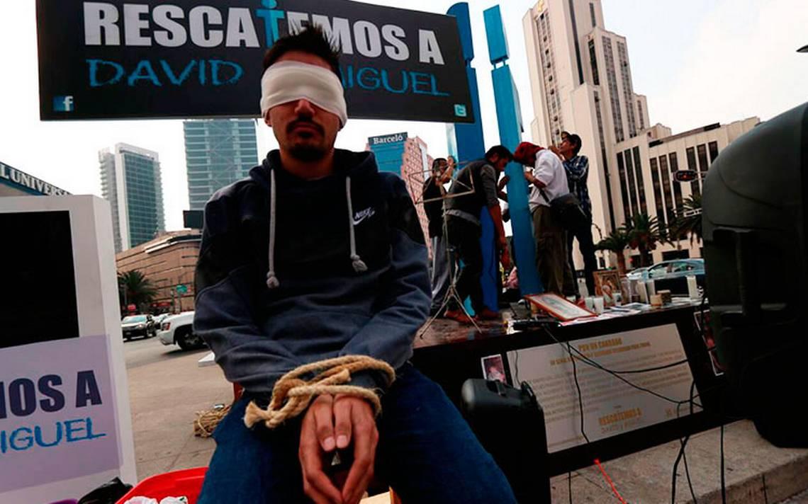 secuestro_Rescatemos-a-David-y-Miguel-1.jpg