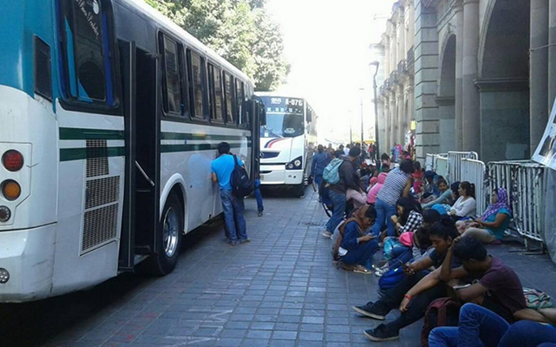 plazas-ieepo-oaxaca-2