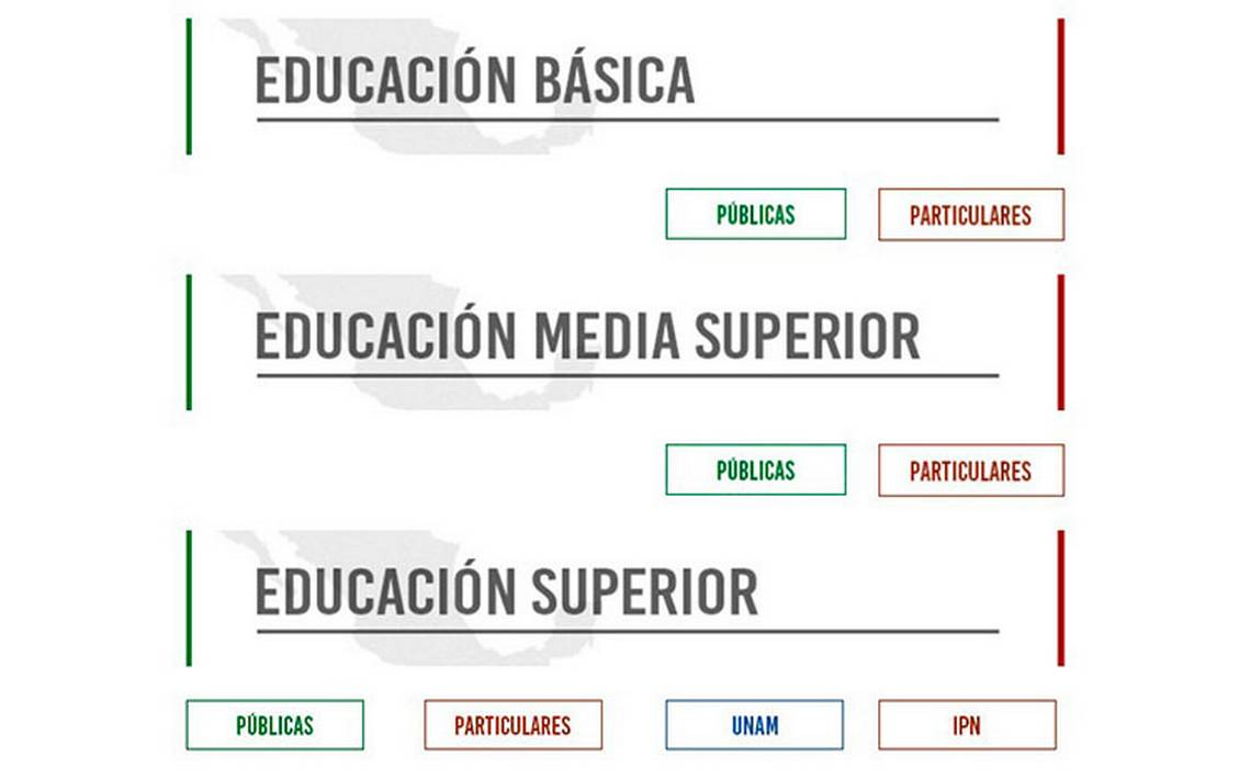 sep-listado-escuelas.jpg