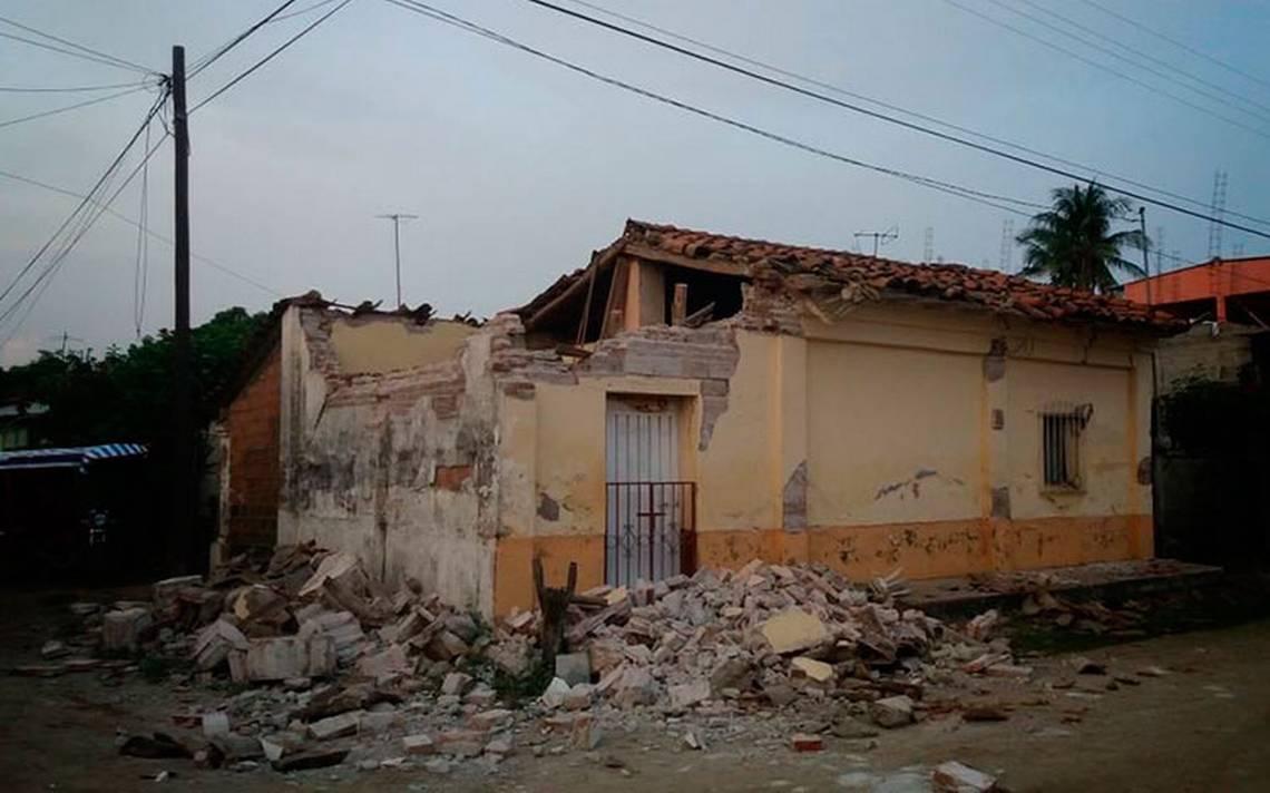 oaxaca-sismo-temblor3.jpg
