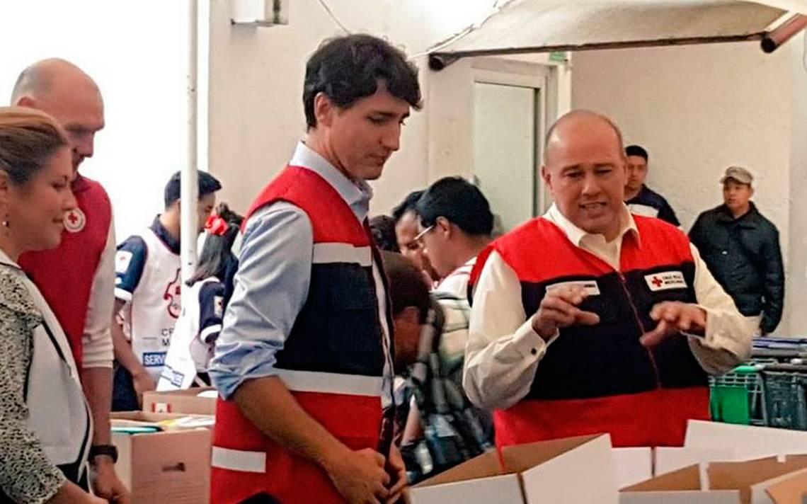 canada-justintrudeau-visita-mexico-cruzroja3.jpg