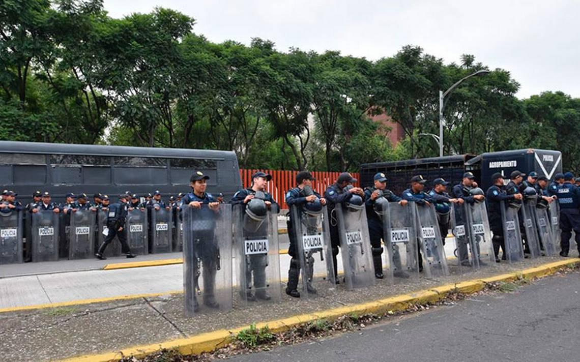 sanlazaro-seguridad-policias.jpg
