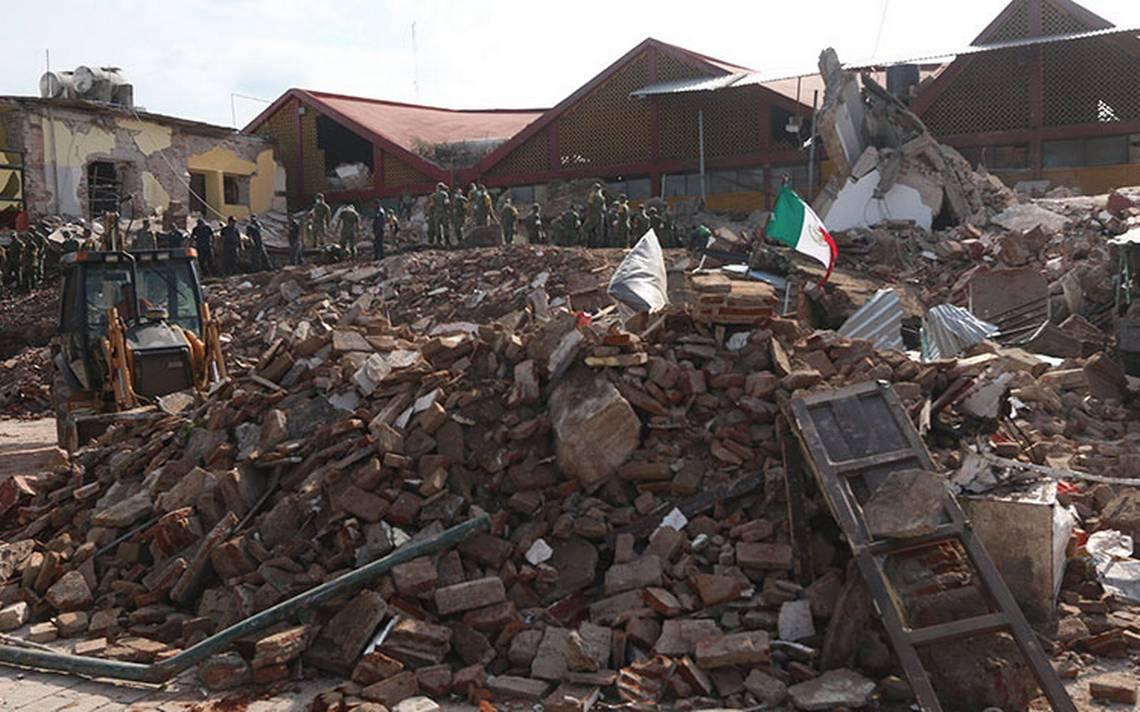 oaxaca-sismo-temblor4.jpg