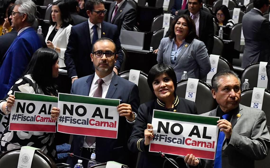 congreso-legisladores-fiscal-protesta1.jpg