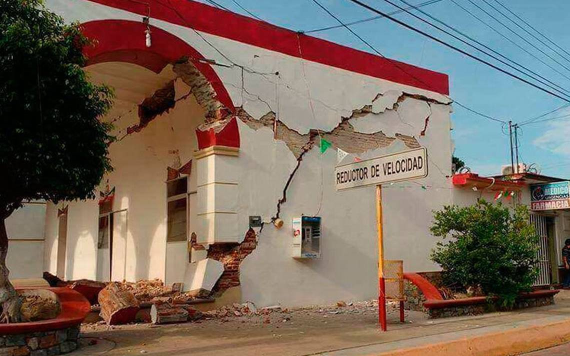 oaxaca-sismo-temblor9.jpg