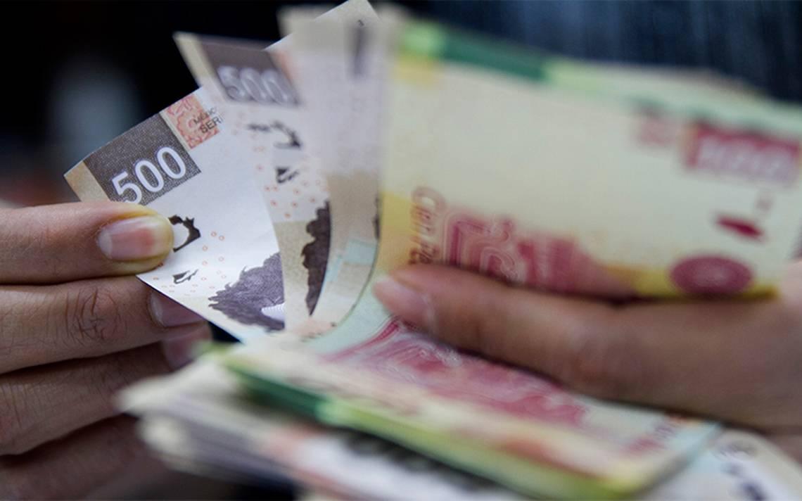mafia china mueve el dinero del narcotráfico en méxico el sol de