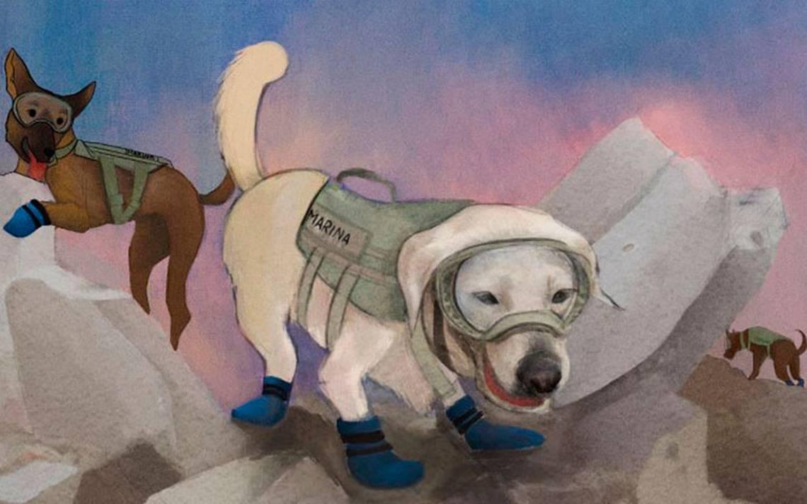 frida-marina-perro.jpg