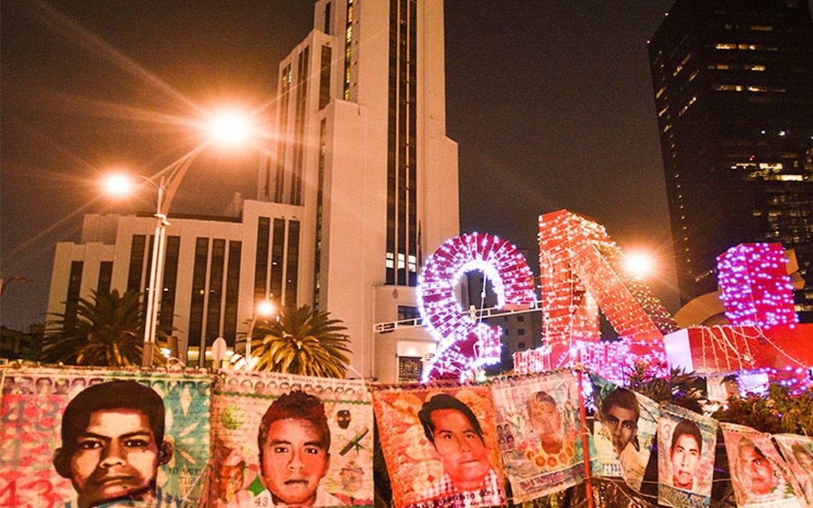 ayotzinapa_normalistas.jpg
