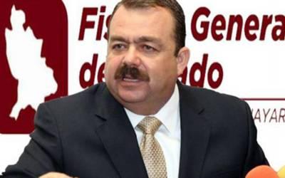 En medio del juicio de El Chapo f9f7bd4e1e846